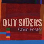 Chris Foster - Sir Aldingar