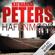 Katharina Peters - Hafenmord: Rügen-Krimi 1