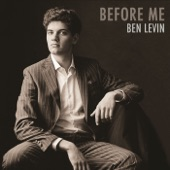 Ben Levin - Confessin' the Blues