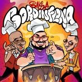 Carlos Pagán - Salsa Gordinflona (feat. Luisito Carrion)