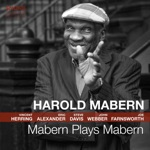 Harold Mabern - It's Magic