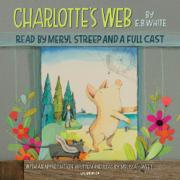 Charlotte's Web (Unabridged)
