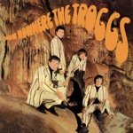 The Troggs - From Home