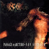 Rotting Christ - The Fifth Illusion
