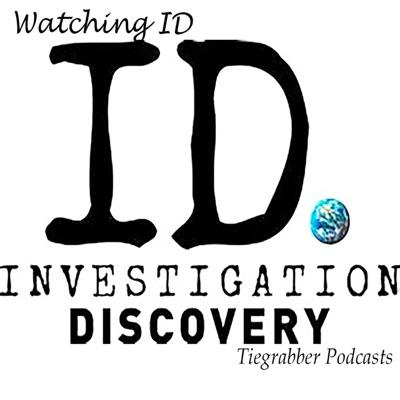 Watching ID
