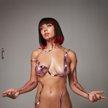 Charli Charli XCX album songs, reviews, credits