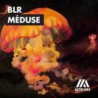 Meduse - BLR