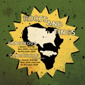 Roots And Tings - Dangerous