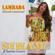 Lambada (feat. Sunrise Lovers) [Zwoele Zomerzon] - Siham