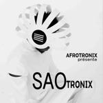 Afrotronix - Petit Pays (feat. Young Paris)