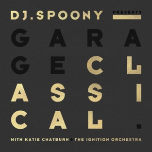 DJ Spoony – Moving Too Fast (feat. Paloma Faith) – Single [iTunes Plus AAC M4A]
