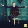Alexandre Tharaud - Versailles kunstwerk
