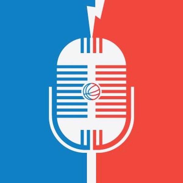 Podium Game Podcast