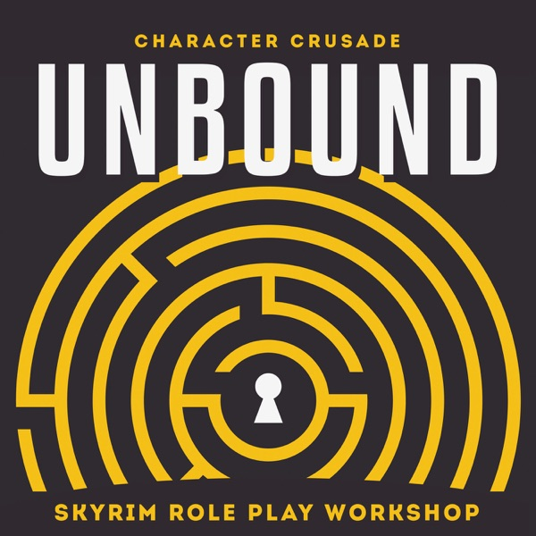 Character Crusade Unbound