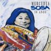 Mercedes Sosa - Gracias a la Vida bild
