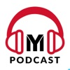 Youth Ministry Training Podcast