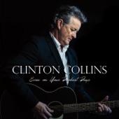 Clinton Collins - When I Left Virginia
