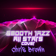 Undecided (Instrumental) - Smooth Jazz All Stars - Smooth Jazz All Stars