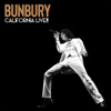 California Live!!! - Bunbury