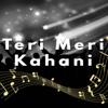 Himesh Reshammiya - Teri Meri Kahani bild