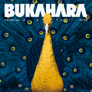 Bukahara - Canaries in a Coal Mine