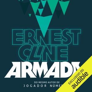 Armada [Portuguese Edition] (Unabridged)
