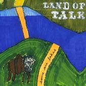 Land of Talk - It's Okay