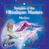 Merlino - The Clearing Power of the Holy Waters of Ganga