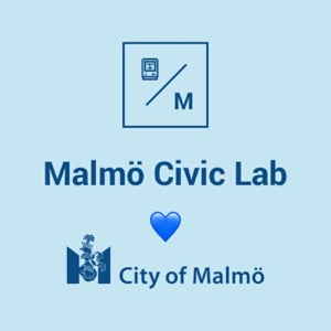 Malmo Civic Labs's Podcast