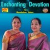 Enchanting Devotion