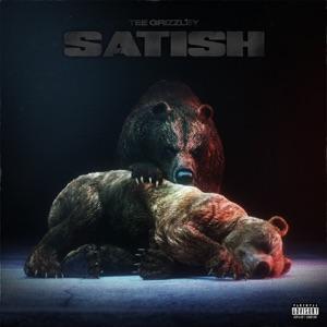 Satish - Single