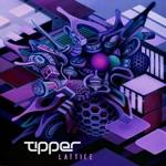 Tipper - Dreamsters VIP