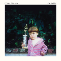 Ethan Gruska - En Garde  Mp3, download lagu mp3