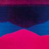Benjamin Fröhlich - The Big Sun (Massimiliano Pagliara Telephone Call Remix) artwork