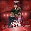 Labios Rojos by LDNE iTunes Track 1