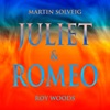 Juliet & Romeo by Martin Solveig & Roy Woods
