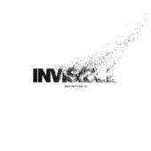 Impact (Original) artwork
