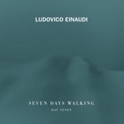 Seven Days Walking: Day 7 - Ludovico Einaudi - Ludovico Einaudi