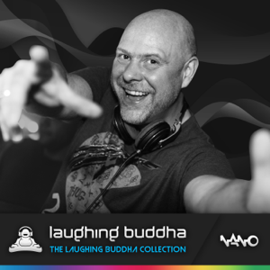 Laughing Buddha - The Laughing Buddha Collection
