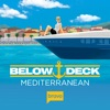 Below Deck Mediterranean, Season 4 - Synopsis and Reviews