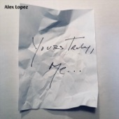 Alex Lopez - Take Me Back Home (Redux)