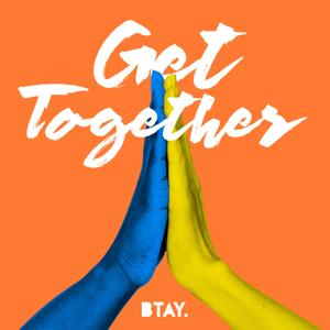 BTAY - Get Together