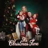 It's Christmas Time (feat. Dan Caplen) - Macklemore
