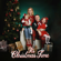 It's Christmas Time (feat. Dan Caplen) - Macklemore