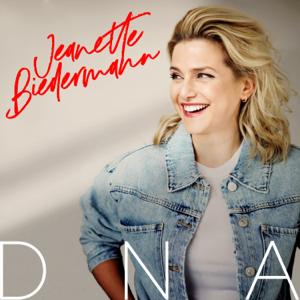 Jeanette Biedermann - DNA