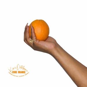 Köri Öctöberr - Code Orange