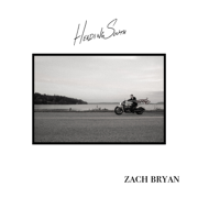 Heading South - Zach Bryan - Zach Bryan