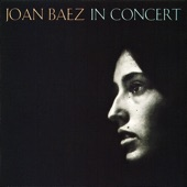Joan Baez - House Carpenter
