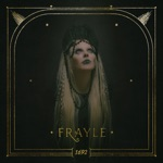 Frayle - Introduction (Arise)