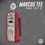 Marcus Tee - Road Trip
